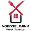 Voedselbank West Twente