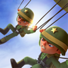 War Heroes: Best War Games