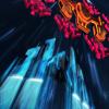 Radiangames - Super Crossfighter artwork