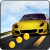 Extreme Highway Car Racing 3D