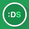 :DriveSmart - Conduzo e poupo