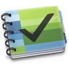 The Hit List — Simply Powerful Tasks - Karelia Software LLC