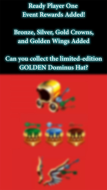 Free Guide for Robux Roblox by James Lau