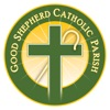 Good Shepherd and St Theresa