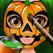 Halloween Face Paint Salon