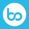 download Bountye — buy and sell pre-loved