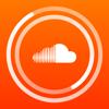SoundCloud Pulse