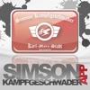 Simson Kampfgeschwader