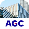AGC References