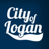 City of Logan