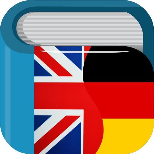 englisch deutsch wörterbuch kostenlos