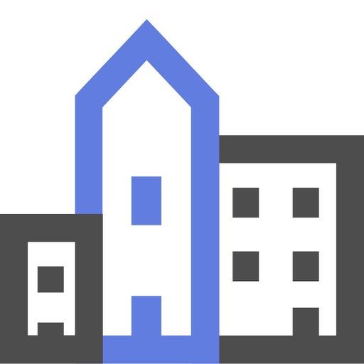 Nestpick »Appartements à louer