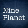 Nine Planet - Wholesale Clothing Wiki