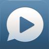 12 Steps Speakers - AA, NA, CA, OA, Al-Anon