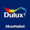 Dulux Visualizer ID