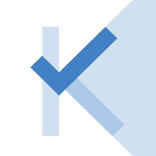 Kezmo: Gestion des tâches et projets