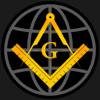 FreemasonMoji - #1 Masonic Emoji Stickers App