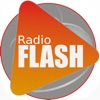 Radio Flash App Ufficiale