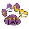 Anima'Love