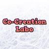 Co-Creation Labo