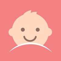 Baby Nursing - Breastfeeding Tracker