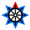 NavShip - Boat Navigation (EU)