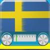 RadioSE