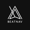 BeatNav Metronome - Discover Your Tempo