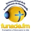 Funade.FM