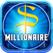 Millionaire quiz 2018 - Trivia