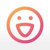 株式会社FiNC - FiNC 女性ユーザー数No.1のダイエットAIアプリ アートワーク