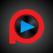 Video Player - play mp4,avi,mkv,wma,flv media