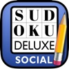 Sudoku Deluxe®