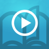 Audioteka – najlepsze audiobooki i słuchowiska Wiki