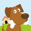 ABC Animal Toddler Adventures
