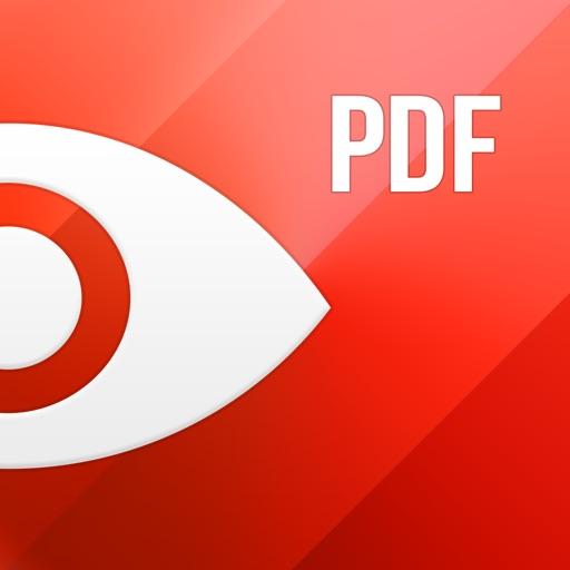 PDF Expert от Readdle