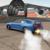 Leo Thompson - Pro CarX Highway Racing artwork