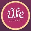 GCF LIFE Journey