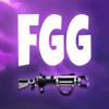 Fortnite Gun Guide