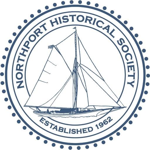 Northport Historical Society