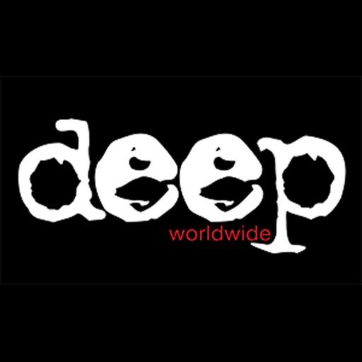 Deep World Wide