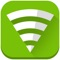 App Icon for Signal Finder Application App in United States IOS App Store
