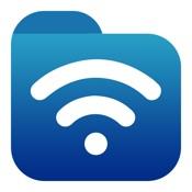 文档管理 手机硬盘 – Phone Drive [iOS]