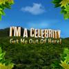 I'm A Celebrity...
