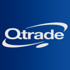 Qtrade Mobile