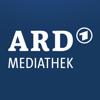ARD für iPhone