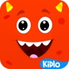 Educational Cartoons & Kids Stories With Games
