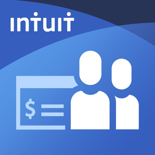 Online Payroll for Employers on the App Store