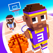 Blocky Basketball FreeStyle