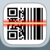QR Reader for iPhone (Premium)